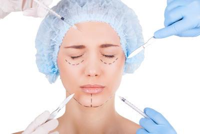 处女膜人体艺术_关于医学美容、医用护肤品,你了解多少? - 朗沁